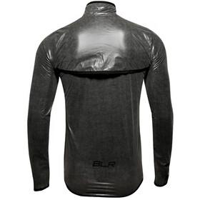 Biehler Reflective Jacket Men black